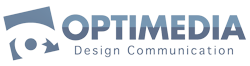 Optimedia Group